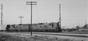 North view ca1963