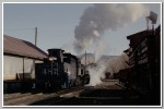 ED RAILROAD COLOR NEGATIVE IMAGE SHEET  35  IM (1)