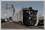 ED RAILROAD COLOR NEGATIVE IMAGE SHEET  35  IM (2)